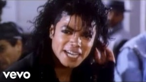 Video: Michael Jackson – Bad (Full & Short Version)